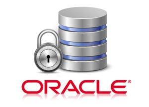 oracle nowa technologia w bazach danych