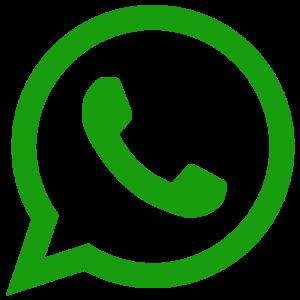 whatsapp dla biznesu