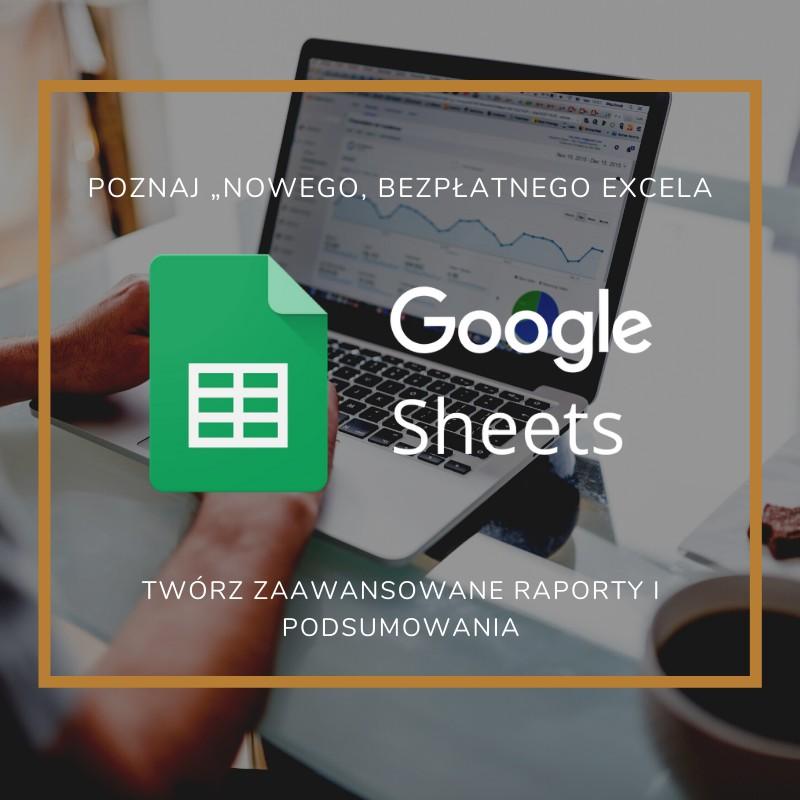 Zaawansowany Excel